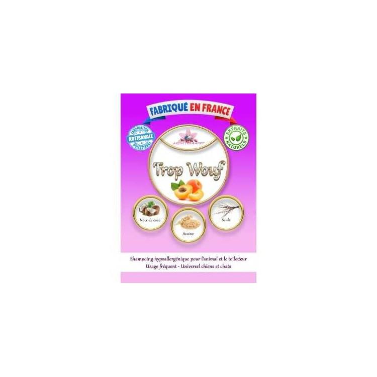 canard kiwi 100g