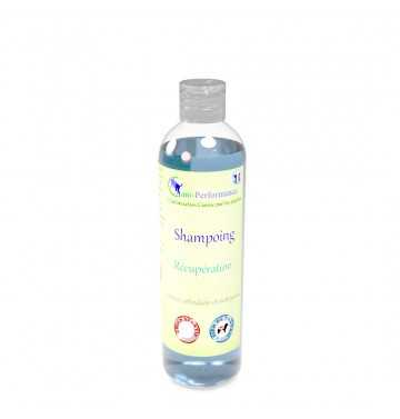 Shampoing articulaire 250ml