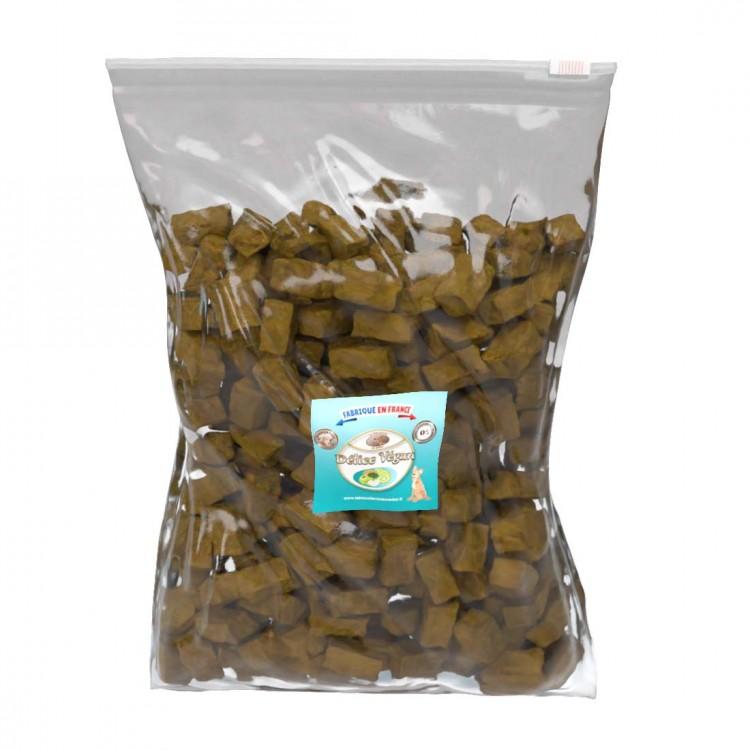 Spray minute booster 250ml