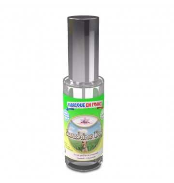 Sunshine dog 30ml