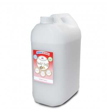 Bidon 5L de spray