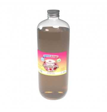 Smoothie dog 1L