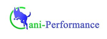 Caniperformance